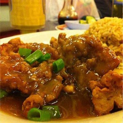 Chifa Delivery | Banquete para 4 | Delivery Chifa - Cod:WLK05
