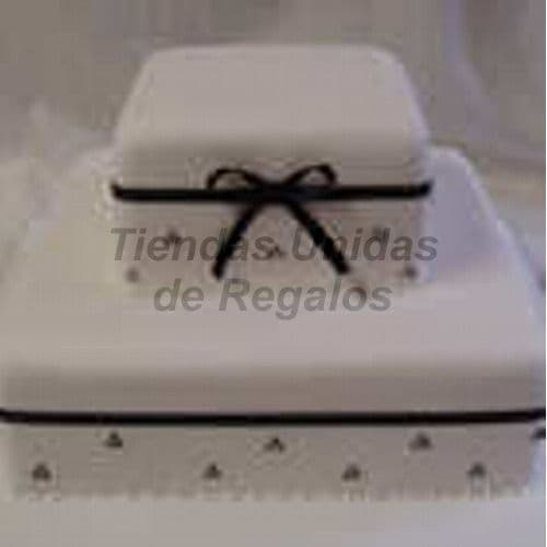 Torta Matrimonio 20- Whatsapp: 980-660044