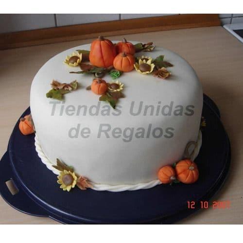Torta Matrimonio 23 - Cod:WMA23