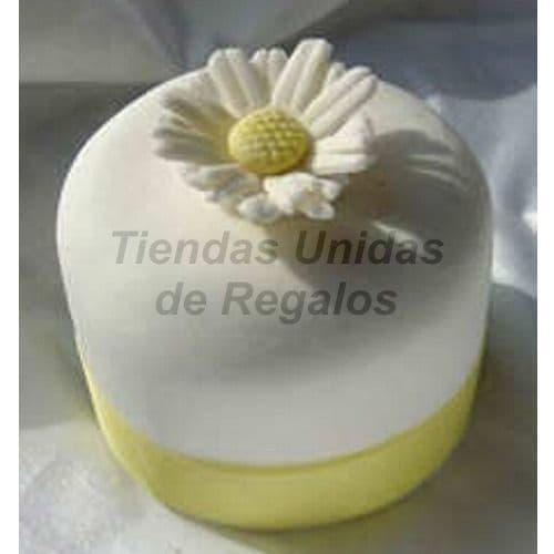 Tortas Individuales 12  6 Unidades | Torta Individuales | Tortas Personales - Cod:WMT12