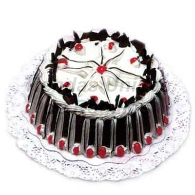 I-quiero.com - Torta Selva Negra - Codigo:WPS02 - Detalles: Torta Selva Negra - de chocolate,25cm de di�metro. - - Para mayores informes llamenos al Telf: 225-5120 o 476-0753.