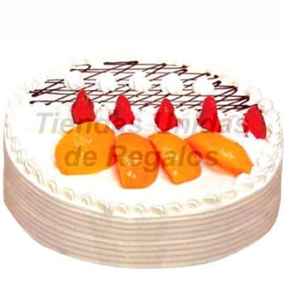 I-quiero.com - Torta Lucuma - Codigo:WPS03 - Detalles: Torta de L�cuma, 23cm de di�metro.  - - Para mayores informes llamenos al Telf: 225-5120 o 476-0753.
