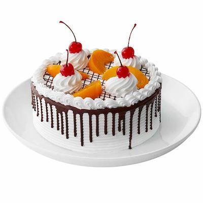 i-quiero.com - Tartaleta de Durazno - Codigo:WPS12 - Detalles: Deliciosa Tartaleta de 23cm de diametro.  - - Para mayores informes llamenos al Telf: 225-5120 o 476-0753.