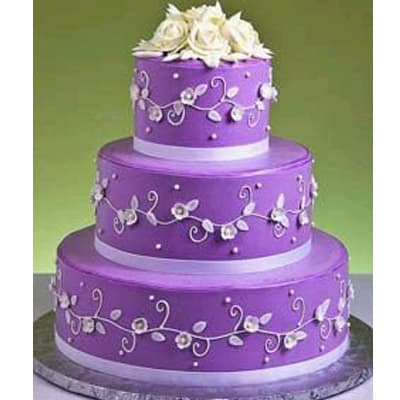 Torta quinceañera 22 | Torta de 15 | Tortas de quinceañeras - Whatsapp: 980-660044