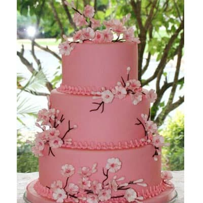 Torta quinceañera 39 - Whatsapp: 980-660044