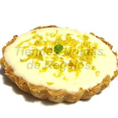 Tortas.com.pe - Tartaleta 03 - Codigo:WTL03 - Detalles: Deliciosa tartaleta suspiro. Rinde de 20 a 25 porciones. 20cm de Di�metro. - - Para mayores informes llamenos al Telf: 225-5120 o 476-0753.