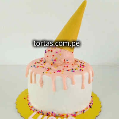 Torta Sala Star - Whatsapp: 980-660044