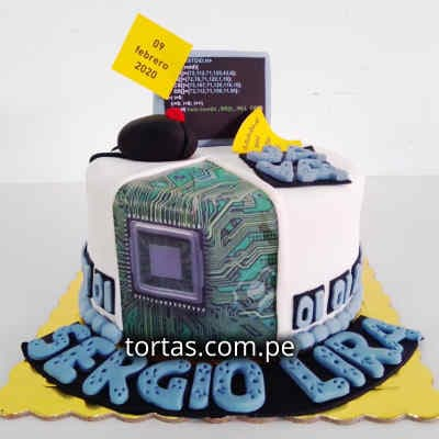 Torta Playa - Whatsapp: 980-660044