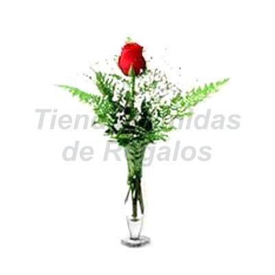 Florero 33 | Arreglos Florales Delivery - Cod:XFR33