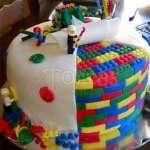 Torta para Arquitecto | Torta de Arquitecto - Cod:ARQ17
