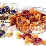 Delivery de Chocolates Para Regalar | Chocolate Bonobon Especial - Cod:CHN07