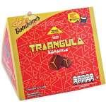 Delivery de Chocolates Para Regalar | Triangulo Donofrio - Cod:CHN12