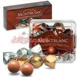 Delivery de Chocolates Para Regalar | Chocolate MontBlank - Cod:CHN13