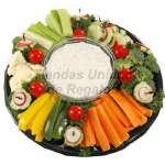 Delivery de Comida | Ensalada Cocida x 3 - Cod:CMD11