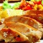 Cenas de Año nuevo | Cena de Año nuevo a Domicilio para 4 personas - Cod:CNA02
