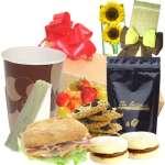 Desayuno para Novia | Regalo envio a Domicilio - Cod:DEA03