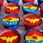 Cupcakes Dia de la Mujer | Regalos Dia De La Mujer - Cod:DMJ13