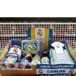 Regalos Delivery | Desayunos Sorpresa para Niños - Cod:DPT03
