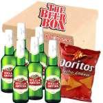 Stella Artois Delivery | Cerveza a Domicilio - Cod:MCE12