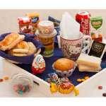 Desayuno Infantil Niña Delivery | Dulce Sorpresa | Desayunos para niñas - Cod:NAS05