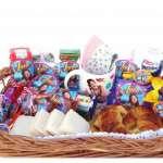 Desayuno Soy Luna para Niñas | Dulce Sorpresa | Desayunos para niñas - Cod:NAS10