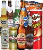 Delivery de Cervezas | Cervezas Delivery por Cumpleaños | Comprar Cerveza Online con Delivery - Cod:DJK12