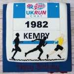 RUNNING 07 | Running themed Cake | Cake for a runner - Cod:RIG07