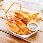 Langostino Picante a la plancha | Delivery Chifa Callao | Delivery de Chifa - Cod:WPC06