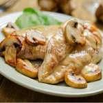 Pollo con Piña | Delivery Chifa | Chifas Delivery Lima - Cod:WPL04
