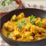 Pollo Vapor con Brocoli | Delivery Chifa | Chifas Delivery Lima - Cod:WPL07